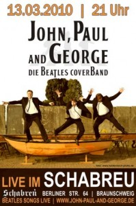john-paul-and-george-schabreu-2010-03-13-mini